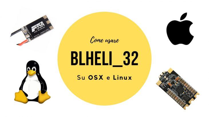 BLHeli_32_os_linux